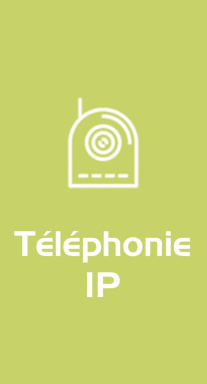 TelephonieIP